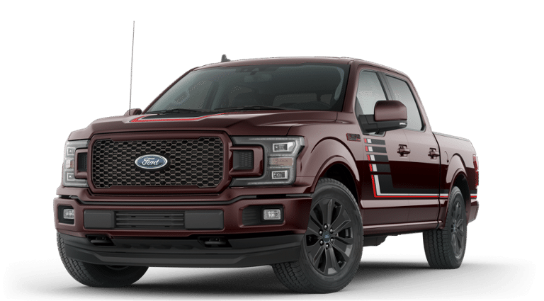 new 2019 ford f 150 for sale in hempstead ny2019 ford f 150 lariat truck supercrew cab v 8 cyl in hempstead, ny
